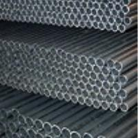 3 Inch pressure pipe 3m length