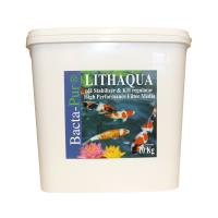 LithAqua media 10kg bucket