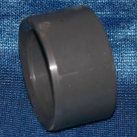 2 Inch to 1 Inch Reducer Pres pipe