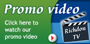 Promo Video - Click here to watch our promo video